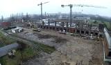Radioterapia w Gorzowie ma zapewnione miliony na sprzęt