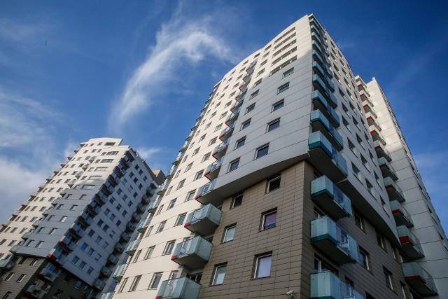 Zdaniem banków kredyty mieszkaniowe będą nadal zyskiwały na popularności, a warunki ich przyznawania się nie zmienią.