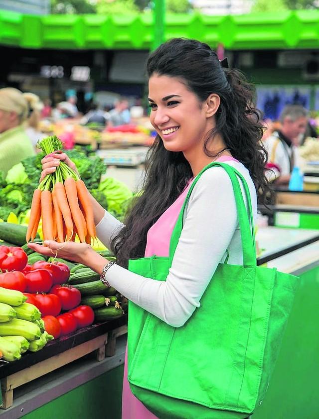 UE nie reguluje jednolicie znakowania towarów wolnych od GMO.