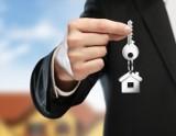Kredyt hipoteczny. Jak wziąć, żeby nie stracić?