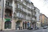 Mieszkania komunalne we Wrocławiu. Jak je dostać i ile trzeba czekać?