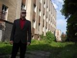 Były burmistrz Głogówka stanie przed sądem. Odsprzedał działkę niezgodnie z prawem