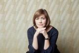 Najpiękniejsze arie operowe w Przytyku w piątek 24 września