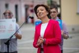 Malena Maląg: Pakiet wsparcia dla emerytów i rencistów w roku 2021 wyniesie ok. 36 mld zł. Kto skorzysta?