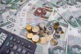 Szybkie pożyczki dla każdego - czy na pewno?