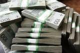 Zarobki samorządowców na Pomorzu. Ile zarabiają wójtowie, burmistrzowie i prezydenci miast [RANKING]