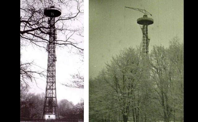 Jest sobota, 20 kwietnia 1968 roku. W parku Sołackim w Poznaniu trwa skomplikowana operacja wojskowych saperów, której - z nie zawsze bezpiecznej odległości - przyglądają się rzesze poznaniaków. Za chwilę Jeżycami wstrząśnie potężny huk. Przejdź dalej --->