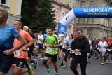 Bieg Przyjaźni na pograniczu Polsko – Czeskim. 12 kilometrów przez granicę