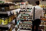 Sklepy Carrefour będą otwarte w niedziele niehandlowe. Pracownicy i związkowcy protestują