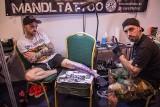 Tattoo Konwent 2017 we Wrocławiu (ZDJĘCIA)