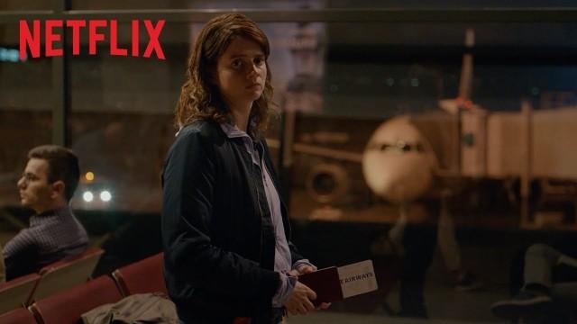 Netflix przygotował całkiem bogatą ofertę seriali, filmów oraz programów w maju. Pełną listę nowości znajdziecie w artykule. A to, co szczególnie warto obejrzeć, w tej galerii. Zobacz kolejne zdjęcia. Przesuwaj zdjęcia w prawo - naciśnij strzałkę lub przycisk NASTĘPNE