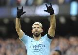 Mistrz obnażył Chelsea, kompromitacja i Show Sergio Aguero. Manchester City - Chelsea 6:0!