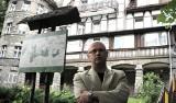 Starosta nyski chce kupić Aleksandrówkę w Jarnołtówku. Na ośrodek dla dzieci z chorobami nowotworowymi