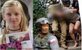 Zabójstwo Kristiny z Mrowin. Śledczy proszą o pomoc Facebooka. Chcą przeczytać wiadomości Jakuba A.