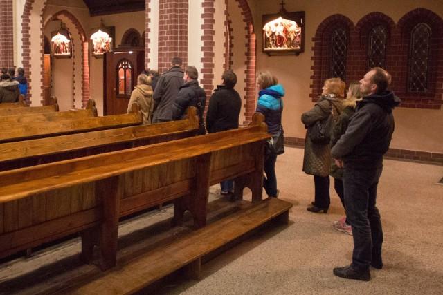 Spowiedź wielkanocna w Krakowie. Sprawdź, w których kościołach możesz się wyspowiadać [GODZINY SPOWIEDZI]