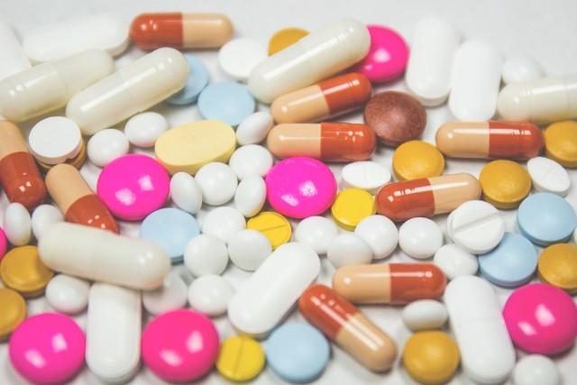 Leki wycofane z obrotu. Sprawdź listę wycofanych preparatów przez GIF 15.03.2019