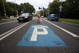Rewolucja na parkingach we Wrocławiu. Zapłacimy kartą