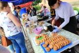 Co robić w weekend w Toruniu? Dużo darmowych wydarzeń! [30.07-1.08]