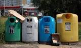 Koniec segregacji śmieci? Niektóre gminy będą mogły być zwolnione z tego obowiązku