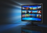II faza postępowania w sprawie przejęcia przez Vectrę spółki Multimedia Polska.
