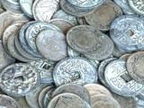 Egzotyczna waluta po wakacjach kłopotem-pamiątką