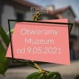 """Muzeum Regionalne w Stalowej Woli otwiera się dla zwiedzających. Warto zobaczyć nową ekspozycję czasową """"Pierwotna Puszcza Sandomierska"""""""