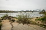 Polska wysycha, alarmują badacze. Poziom wód gruntowych w Polsce obniżył się w ostatnich kilku latach o 2 metry