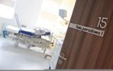 Kraków. W Szpitalu Specjalistycznym im. L. Rydygiera powstało Małopolskie Centrum Macierzyństwa i Medycyny Kobiet [ZDJĘCIA]