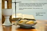 Ks. Franciszek Głód CYTATY. Porady małżeńskie ks. Głoda. Czego potrzebuje mężczyzna po pracy? Stereotypy i seksizm?