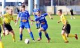 Futbol kobiet. Drużyna TME Grot  SMS zaczyna przygotowania