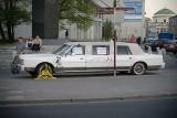 Zdumiewające sposoby Polaków na parkowanie. Sprawdź
