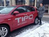 Fiat Tipo okiem kobiety. Czy włoski kompakt zdał egzamin?