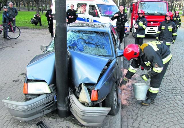 Czy indywidualne podejście do zapisów w umowach ubezpieczeniowych może mieć wpływ na spadek liczby pijanych kierowców w firmowych samochodach?