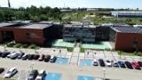 Dziesięć lat temu rozpoczęto budowę Słupskiego Inkubatora Technologicznego (zdjęcia)