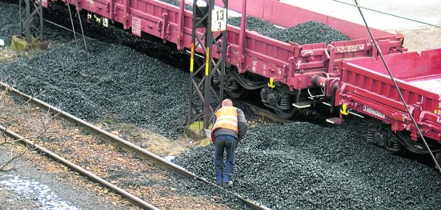 Górnicy chcą zaskarżyć uchwałę o zakazie palenia węglem. I twierdzą, że sprawa Krakowa może zrujnować kopalnie w całej Polsce