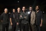 Poznań: Z miłości do Linkin Park. Zlot fanów zespołu w klubie Pod Minogą