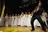 Mike Stern, wielka gwiazda jazzu, zagra na Jazzobraniu w Oleśnie
