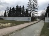 Tereny na Staromieściu w zamian za działki przy zaporze w Rzeszowie