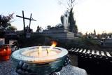 Wszystkich Świętych w Sitańcu pod Zamościem. Zobacz zdjęcia