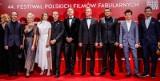 Oscary 2020 na żywo, czyli transmisja oscarowej gali. Gdzie i o której obejrzeć rozdanie statuetek za darmo online?