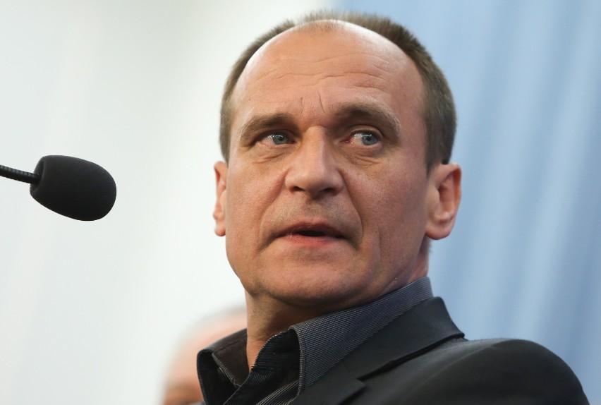 Wybory parlamentarne 2019. Wspólne listy Kukiz'15 i PSL. Szczegóły porozumienia Koalicji Polskiej