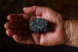 Śmierć pięciu górników w kopalni Mysłowice-Wesoła w 2014. Podejrzani doprowadzeni do aresztu