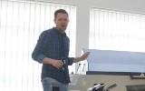 Nowosolski Interior postawi nowy inkubator przedsiębiorczości