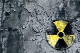 Skutki zdrowotne katastrofy w Czarnobylu. Czy naprawdę są aż tak poważne?