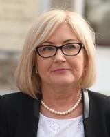 Z ostatniej chwili: Joanna Kopcińska rzecznikiem rządu!