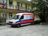Koronawirus w helskim szpitalu. Wśród zakażonych m.in. 3 pracowników wojskowej lecznicy na Półwyspie Helskim. Zamkną 115 Szpital Wojskowy?