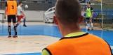 Amatorska Liga Futsalu wróciła do rywalizacji