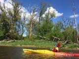Letnia edycja Operacji Czysta Rzeka ruszy 25 czerwca. Wolontariusze planują posprzątać 30 rzek