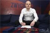 Górnik Zabrze. Rafał Kurzawa mówi, że nie oszukał i nie wykorzystał Górnika zanim trafił do Pogoni Szczecin