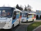 Gmina Andrychów zawiesza 26 kursów autobusowych do 16 kwietnia 2021. Kontrola wykazała, że tabor nie nadaje się do jazdy
